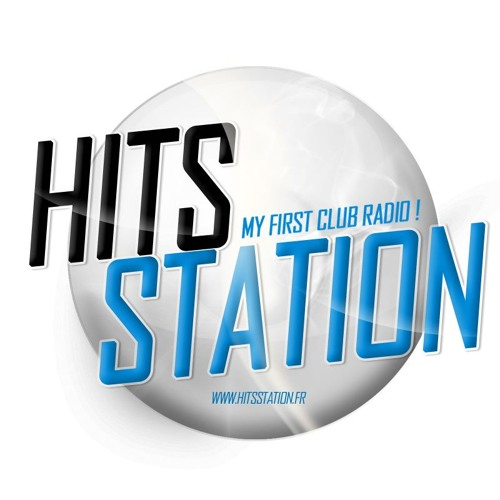 HITS STATION # Promo Mirage Discotheque