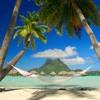 Beach Dreams (Free Download)