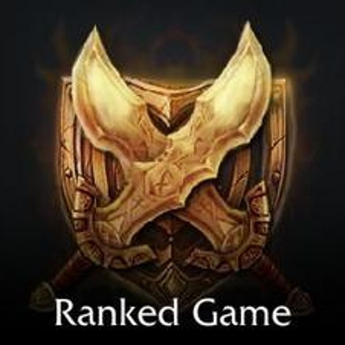 Ranked Game