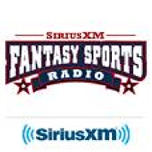 Tony Cincotta and George Kurtz discuss where to draft Jimmy Graham