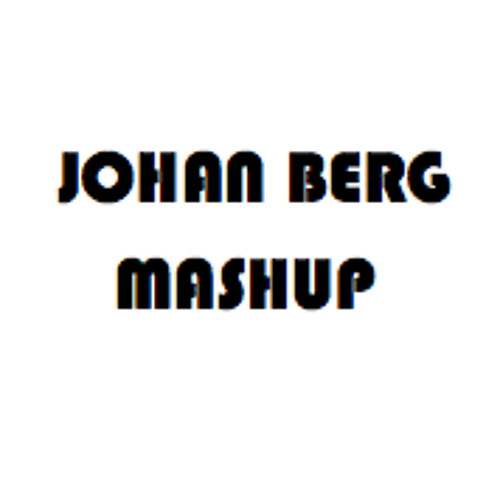New Big Fat Slaves (Johan Berg MashUp)