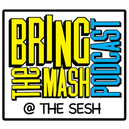 BTM @ The Sesh: Episode 22 (Goodnight Ohio & Mother)