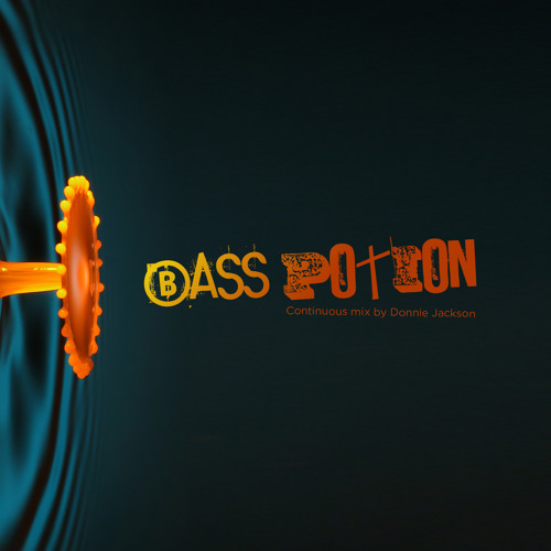 Bass Potion