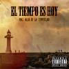 Wendy Clear (Blink-182 cover) ft. Matias L. Catu Suarez