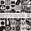 Dum Dee Dum by Keys N Krates mp3
