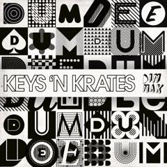 Dum Dee Dum by Keys N Krates