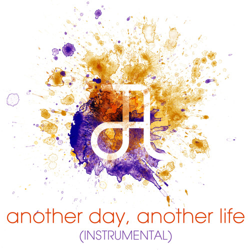 Circle Of Alchemists - Another Day, Another Life (Instrumental) *Free Download*