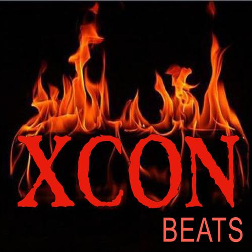 XCON BURN