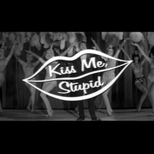 LARSP KISS ME STUPID !   Nks International VA Compilation 2o13