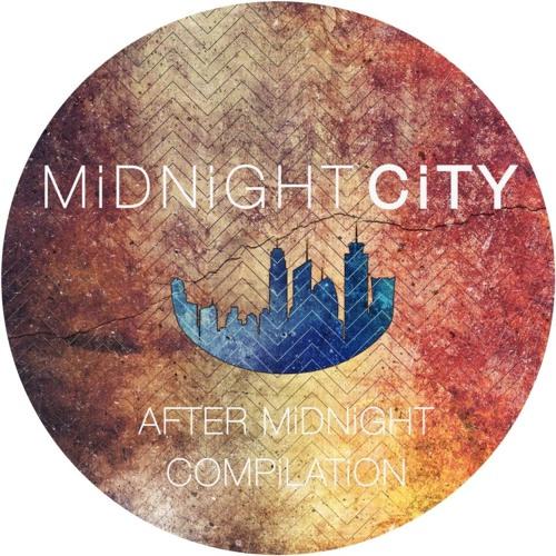 Drooka & Fabricator- Rogue [Midnight City Records Compilation]
