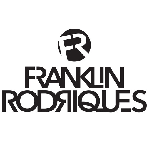 Can you feel it - Franklin Rodriques Feat Sam DeWit ( short preview )