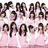 JKT48-Oogoe Diamond(versi 1)[cover]