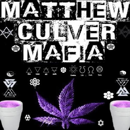 AVICI FADE INTO THE DARKNESS REMIX PROD BY MATTHEW CULVER MAFIA