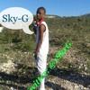 Soca by dj T-loomix aka Sky-G