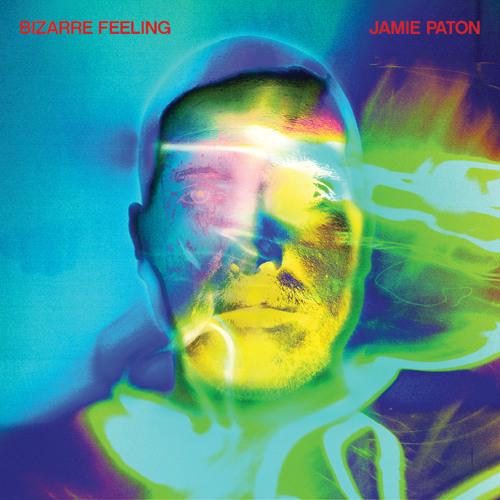 B2. Jamie Paton - Ju Know (2min clip)