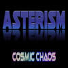 Cosmic Chaos - Asterism - 02 Naagin (The Lady Cobra)
