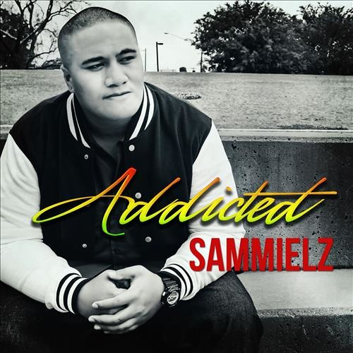 Addicted - Sammielz - DJ 312 Remix