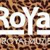 Rihanna - No love allowed (Royal Moombahton Bootleg) FREE DOWNLOAD