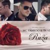 Mc Yankoo ft. In Vivo - Ruza (free download)