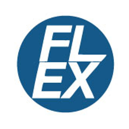 FLEX #7 | Norbet Cleaverhook