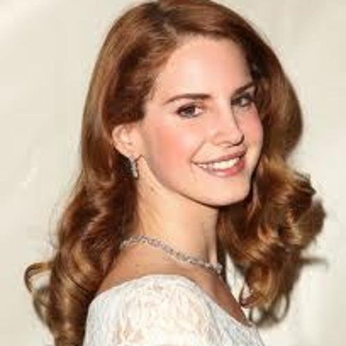 Love for Lana