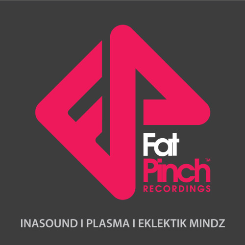 Inasound - Heartbreak - Plasma Remix - OUT NOW ON JUNODOWNLOAD