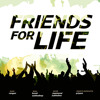 Friends for Life_Rangan feat. Josemund