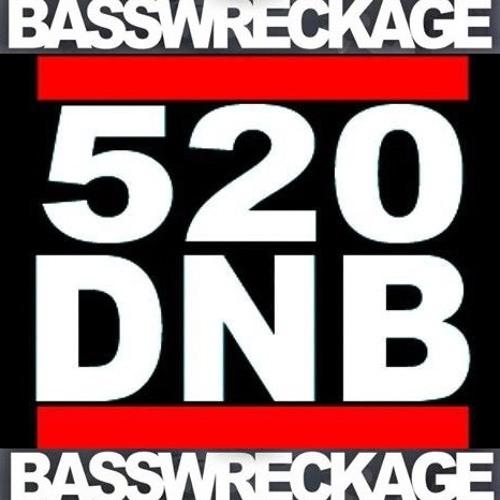 24.08.2013 Bass la Chapelle Summerspecial @ Musikbunker Aachen - Promomix