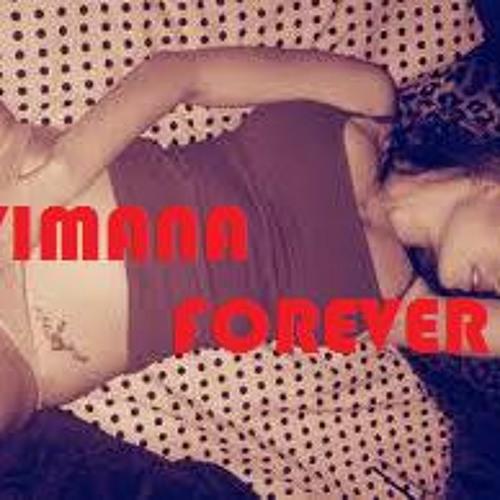 Vimana Forever (Fredrick Ecklund) - HJMS (GO7D TRAP/ EPIC NOIZE)