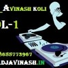 I Love You Bol Dal DJ_Avinash=koli(www.DJAvinash.in
