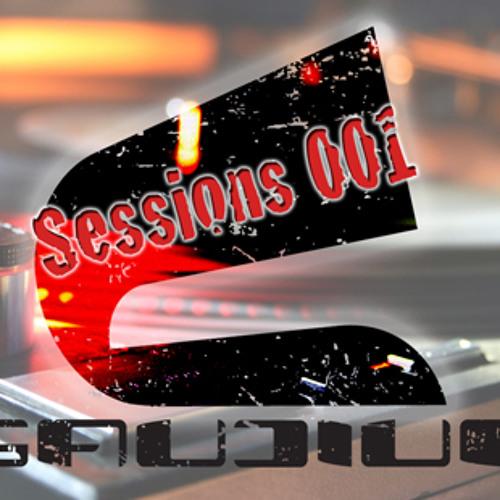 Gaudium - Sessions 001