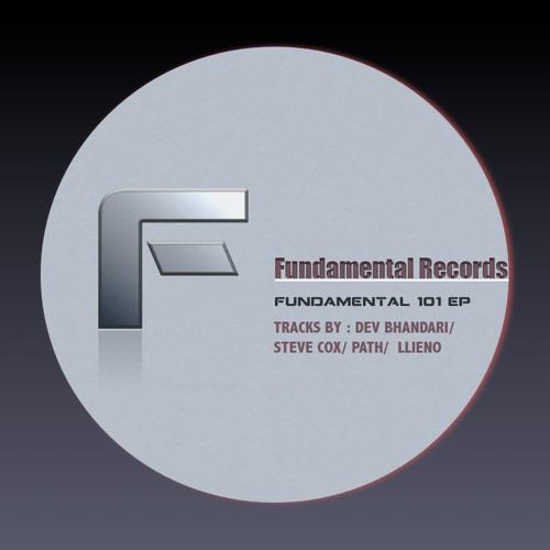 TRANSIT - ORIGINAL MIX (SC SAMPLE) [FUNDAMENTAL RECORDS AUG 23RD]