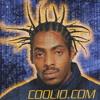 Coolio - Aw Here It Goes (Kenan & Kel Theme)