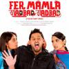 Rab Jaane - Master Saleem - Fer Mamla Gadbad Gadbad