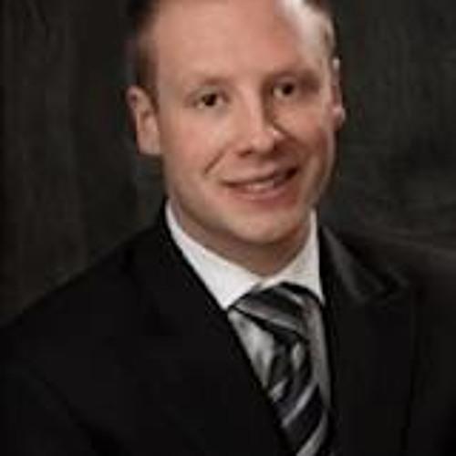 Segment 1 July 20 2013 Mortgages James De Vuyst