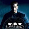 The Bourne Supremacy-Goa
