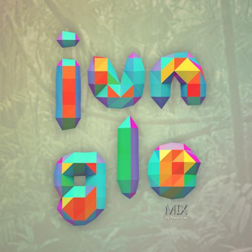Jungle Mix - NoizeTrap