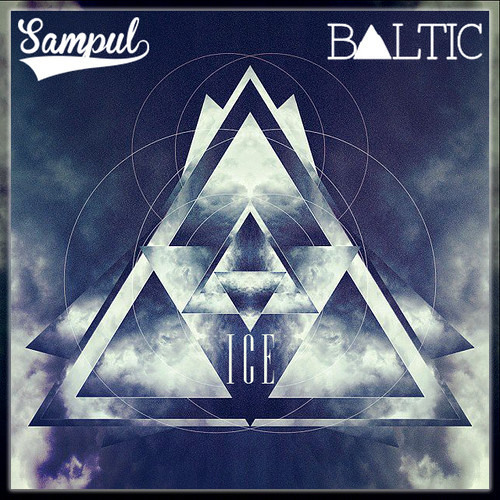 Ice by Baltic & Sampul