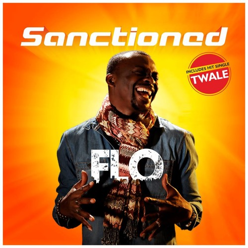 Show yourself Unplugged (Sanctioned) - FLO