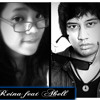 Just Give Me A Reason (Acoustic Cover) - Reina feat @AbellPermana
