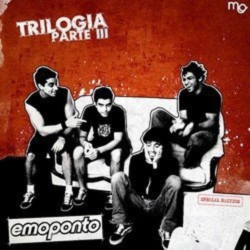 TRILOGIA: PARTE III (2008)