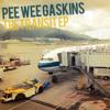 Berbagi Cerita - Pee Wee Gaskins