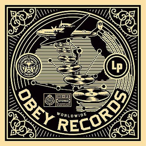 DeejayArnold (Mix Tribal 2013)  \\(^0^)//