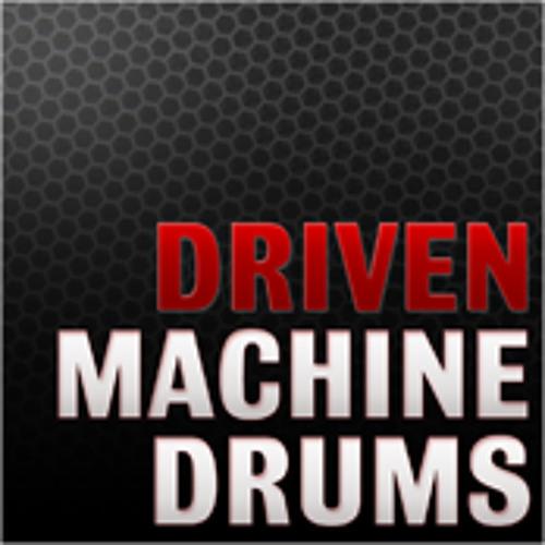 DMDMD Demo 1