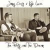 Jonny Craig x Kyle Lucas - The Party and The Dream