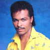 Ray Parker Jr - Still In The Groove