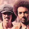 The Brothers Johnson - Ain't We Funkin' Now