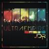Bani Muñoz -Te Adoro (JDR REMIX )(Ultra Empire 2013)