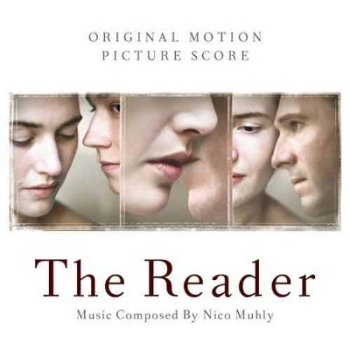 It's Not Just About You - Nico Muhly