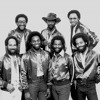 Con Funk Shun - If I'm Your Lover
